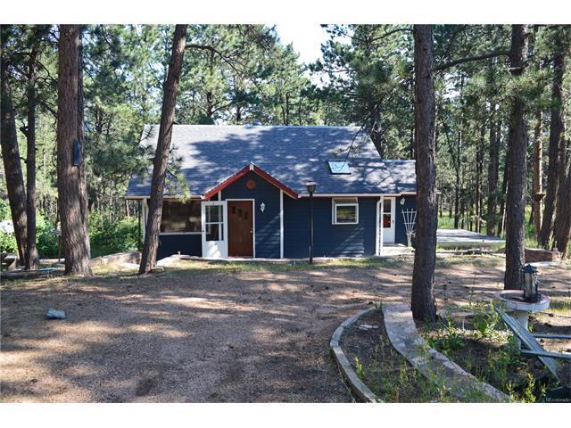 Loans near  Burrows Rd, Colorado Springs CO