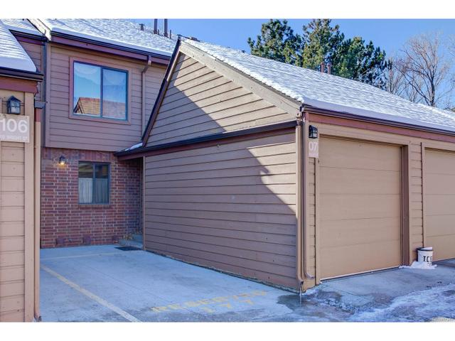 212 Wright St #107Lakewood, CO 80228