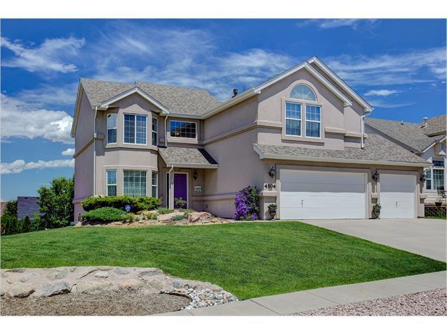 Loans near  Clark Fork Pl, Colorado Springs CO