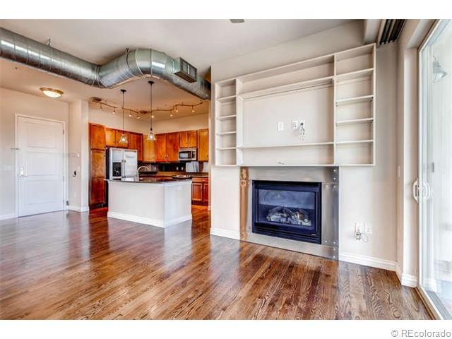10111 Inverness Main St #APT 223, Englewood, CO