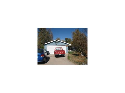 1131 Plum Ave, Lochbuie, CO 80603