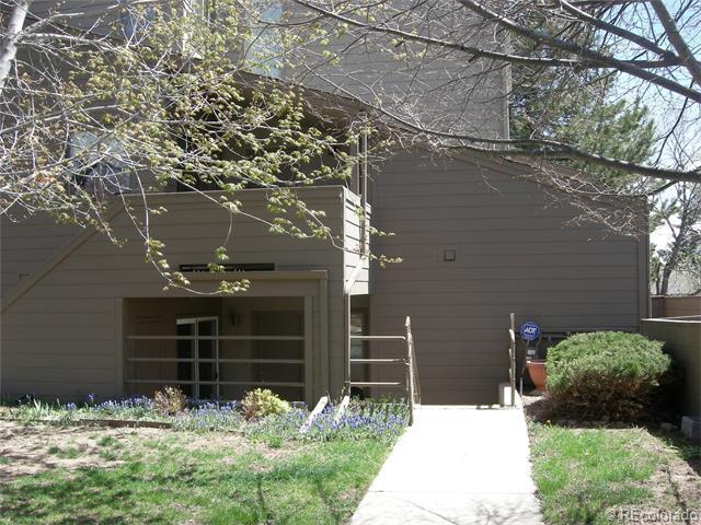 3725 Birchwood Dr #APT 18, Boulder CO 80304