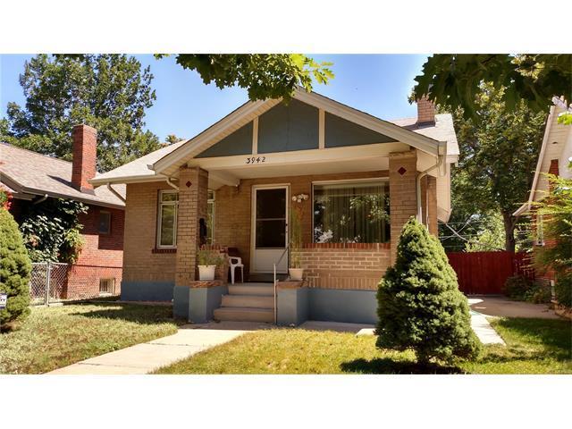 Loans near  Alcott St, Denver CO