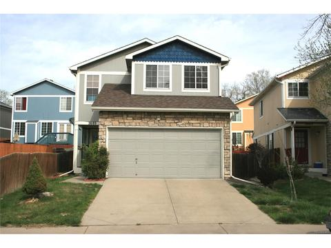 2689 W 80th Way, Westminster, CO 80031