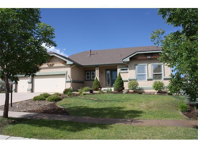 Loans near  Oak Meadow Dr, Colorado Springs CO