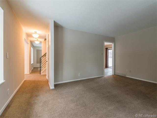 3880 S Willow Way, Denver CO 80237