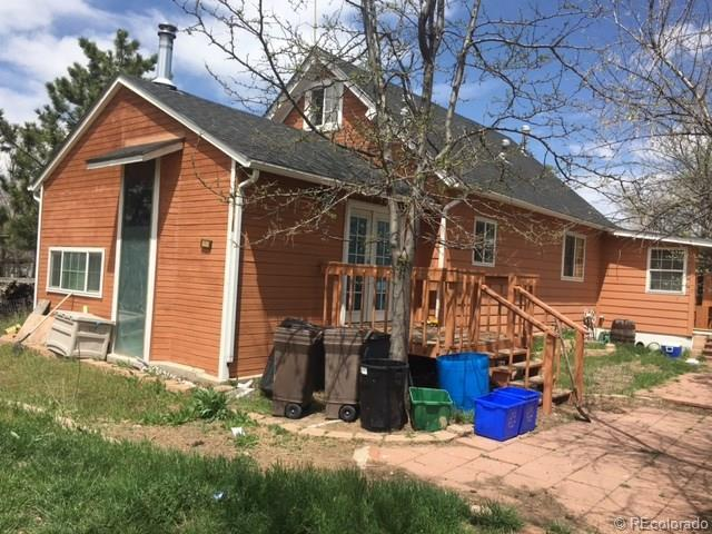 15893 Barley Ave, Fort Lupton, CO