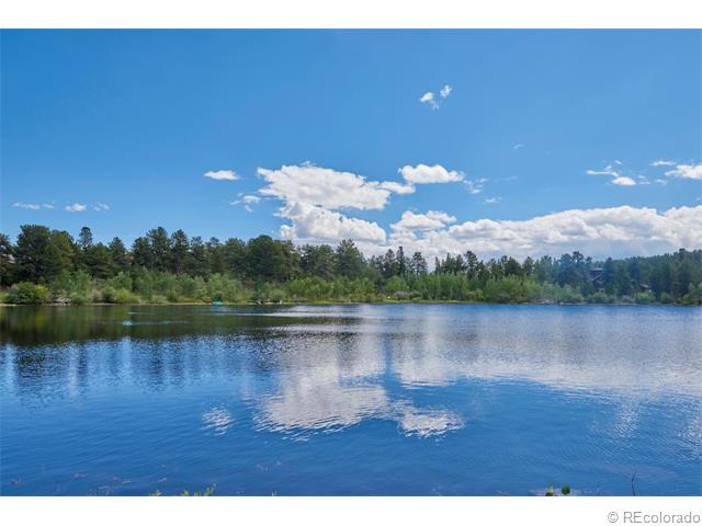 78 S Dory Lakes Dr, Black Hawk CO 80422