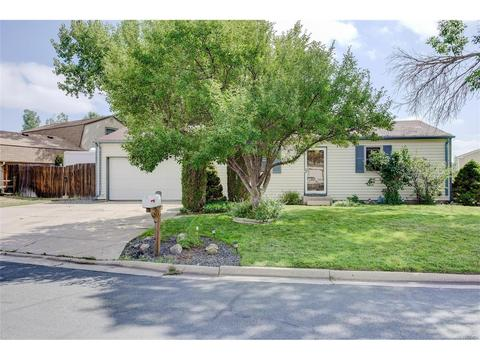 9701 W 104th Dr, Westminster, CO 80021