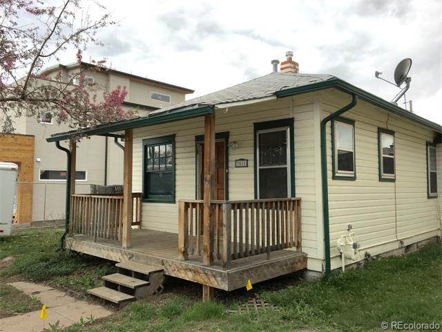 3511 S Ogden St, Englewood, CO
