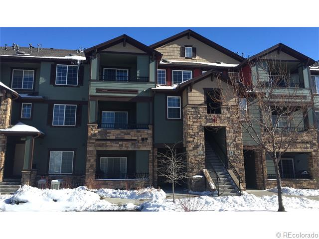 5255 Memphis St #APT 224, Denver, CO
