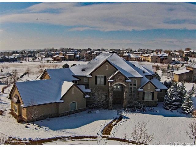 15111 Prairie Pl, Broomfield, CO