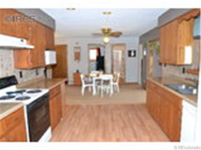 804 Main St, Platteville CO 80651