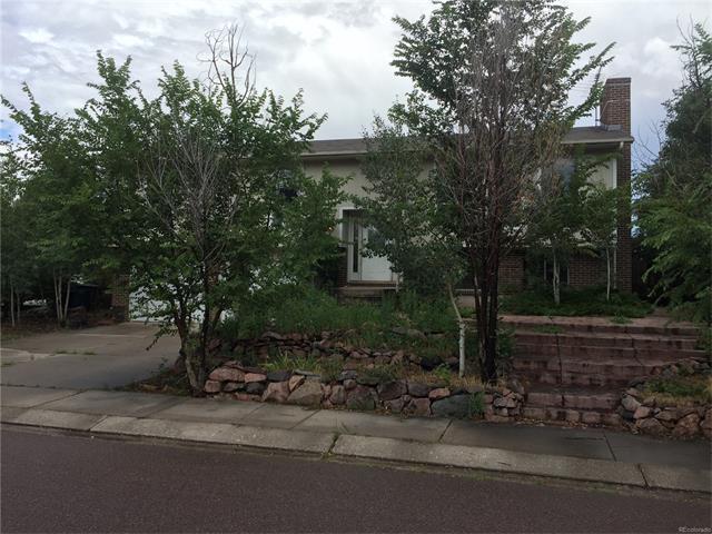 Loans near  Ranch Ln, Colorado Springs CO