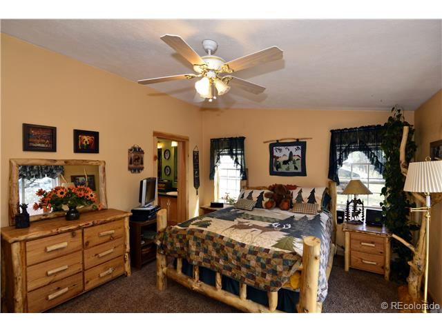16486 Pine Valley Rd, Pine CO 80470