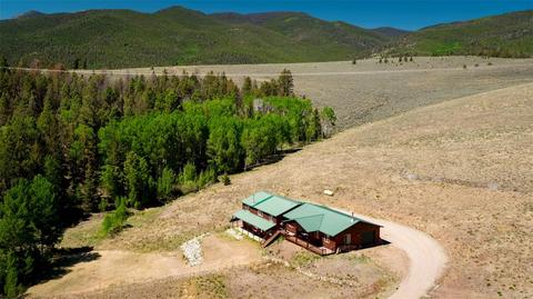 44011 Us Highway 285, Poncha Springs, CO 81242 MLS# 7860049 - Movoto com