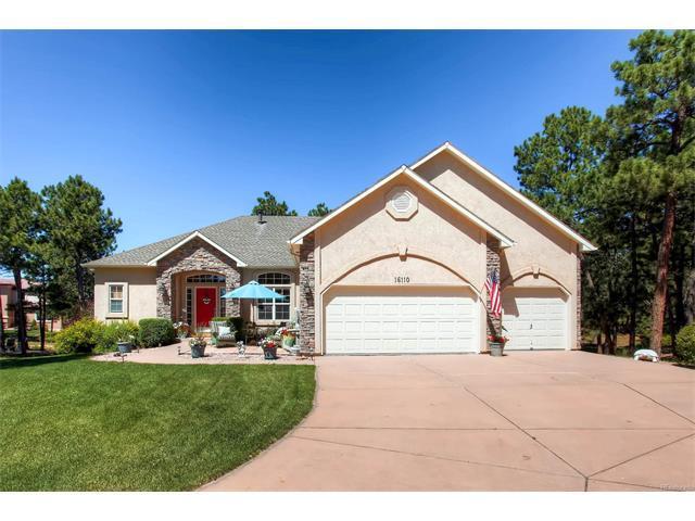 Loans near  Cliffrock Ct, Colorado Springs CO