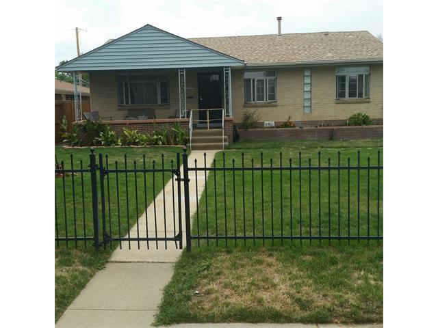 Loans near  St Paul St, Denver CO