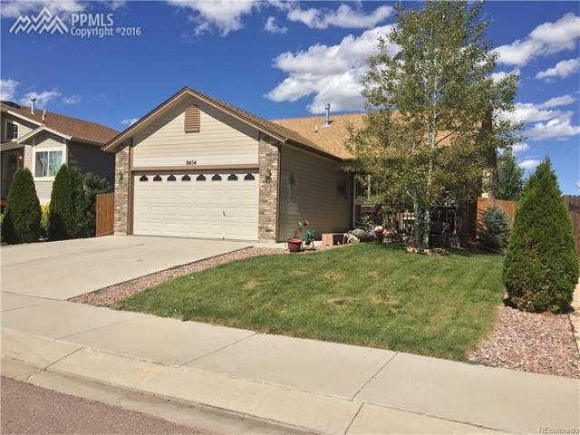 Loans near  Appleton Trl, Colorado Springs CO