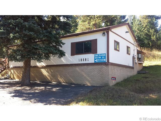 26894 Grey Moose Trl, Conifer, CO