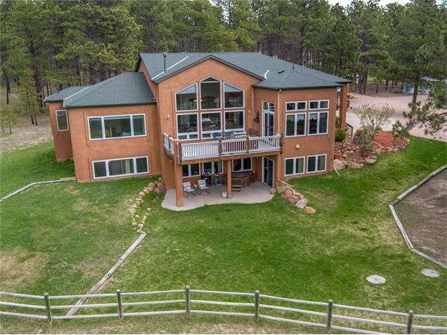 Loans near  Pinery Cir, Colorado Springs CO