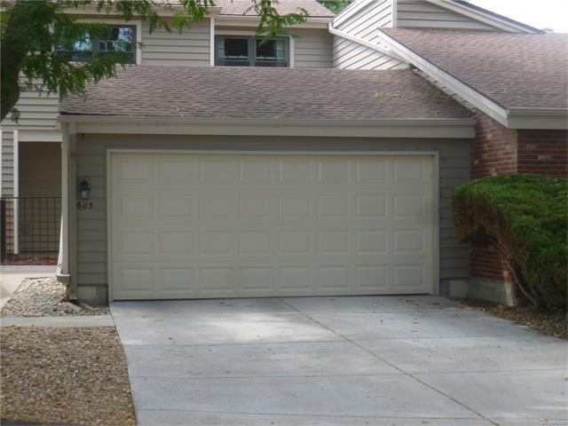 Loans near  W Layton Ave , Denver CO