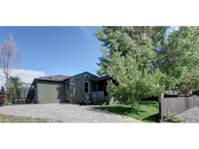 Loans near  S Bryant St, Denver CO