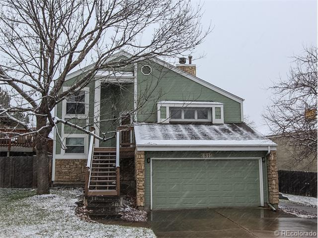 6815 Winona St, Westminster, CO