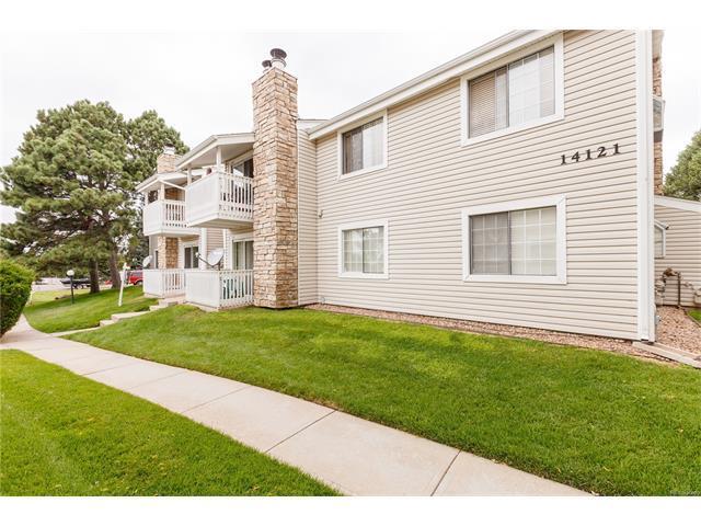 Loans near  E Jewell Ave , Aurora CO
