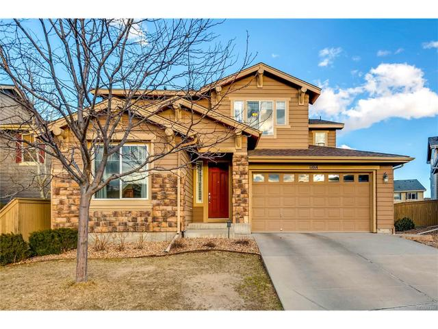 11014 Bluegate WayHighlands Ranch, CO 80130