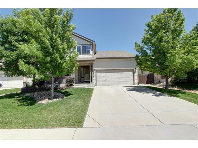7240 Foothill St Longmont, CO 80504