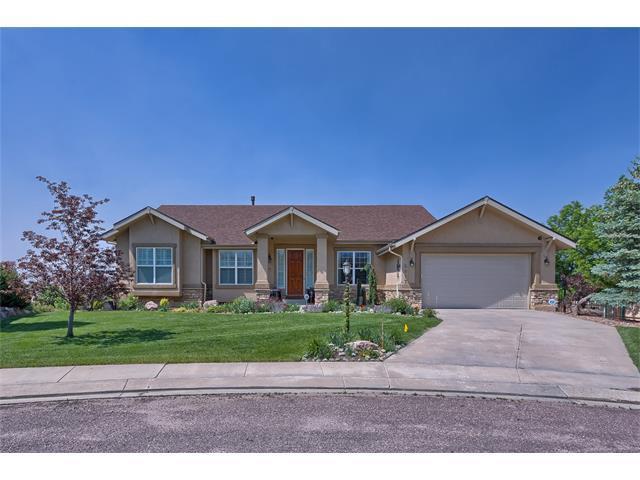 Loans near  Sawleaf Ct, Colorado Springs CO