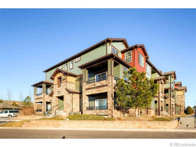 5255 Memphis St #APT 1214, Denver, CO
