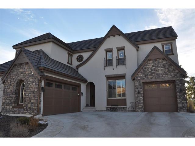 265 homes for sale in castle rock co castle rock real