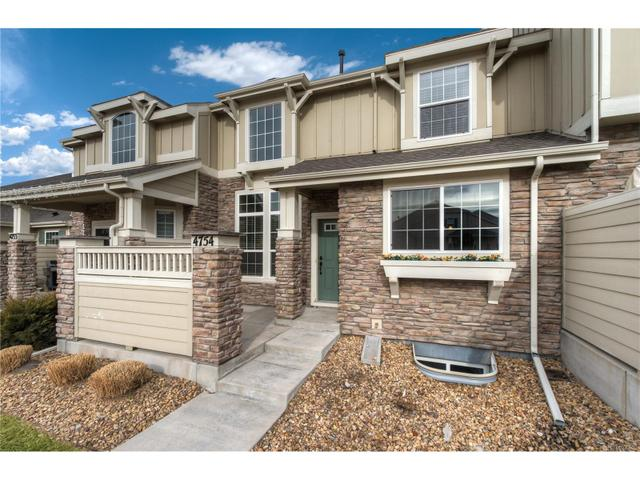 4754 Raven RunBroomfield, CO 80023