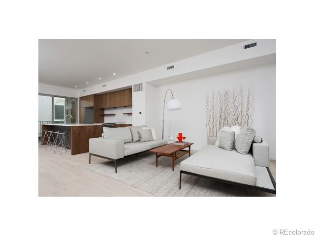 2020 W 33rd Ave #APT 2, Denver, CO