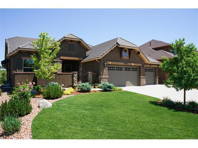Loans near  Gibson Lake Ct, Colorado Springs CO