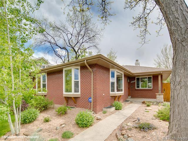 4608 W 36th Ave, Denver, CO