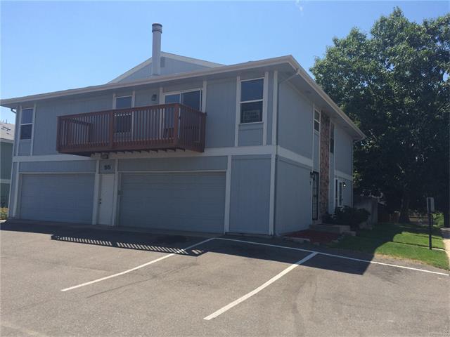 Loans near  E Evans Ave D, Denver CO