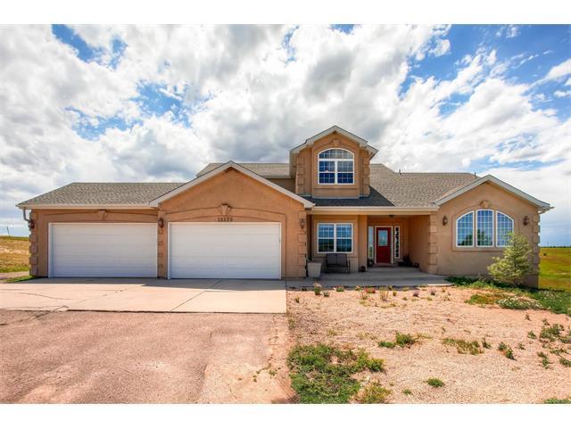 Loans near  Terra Ridge Cir, Colorado Springs CO