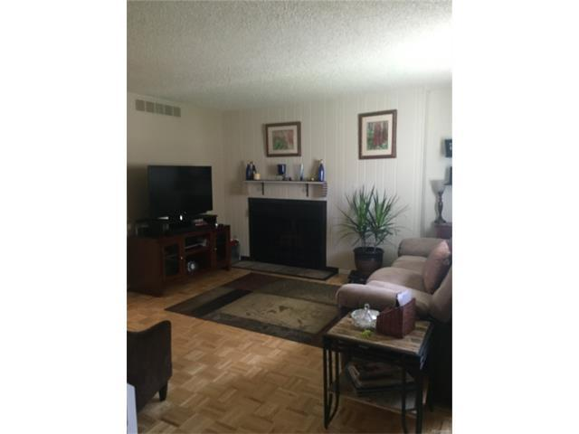 Loans near  S Lowell Blvd , Denver CO