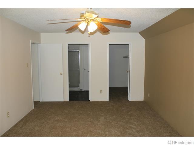 13606 E Bates Ave #APT 110, Aurora CO 80014