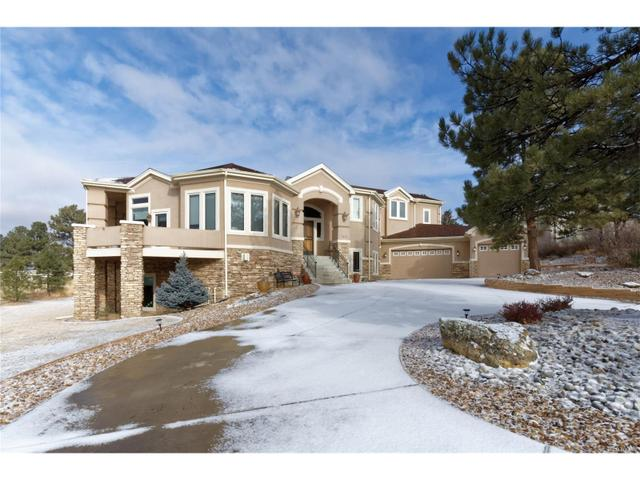 7475 Gooseberry CtParker, CO 80134