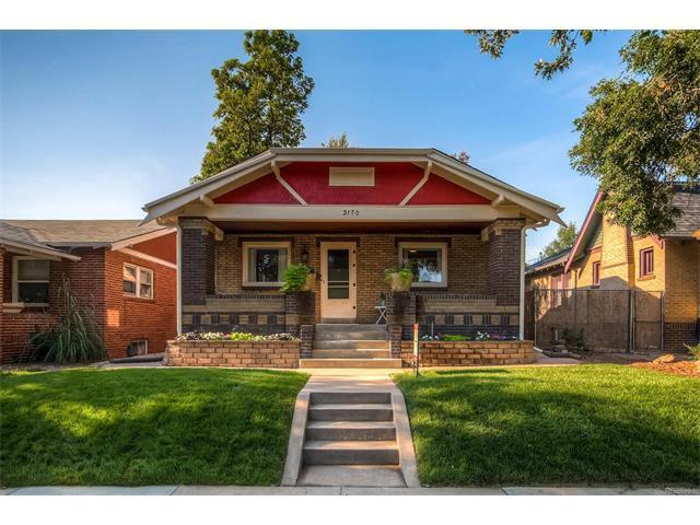 Loans near  W Clyde Pl, Denver CO