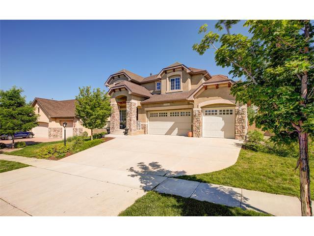 Loans near  Oak Knoll Ter, Colorado Springs CO