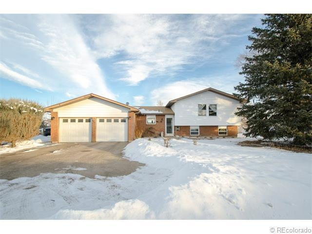 1520 W Trilby Rd, Fort Collins CO 80526