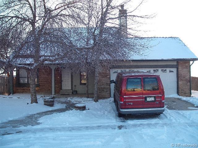 14502 E Walsh Place PL, Aurora, CO