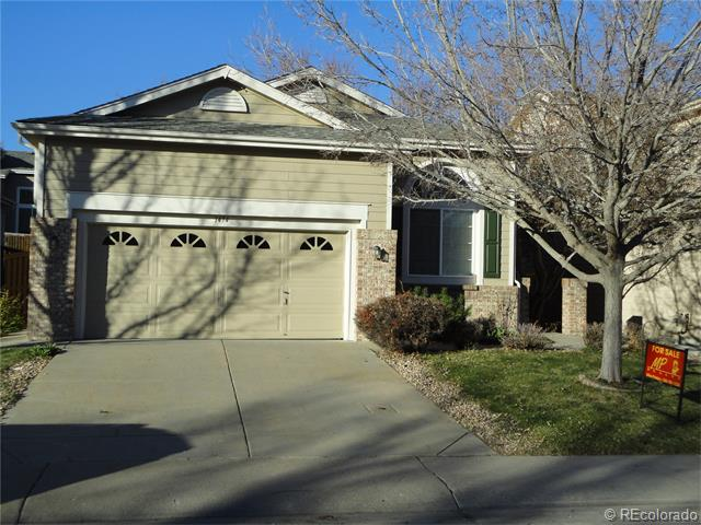 1474 Spotted Owl Way, Littleton, CO
