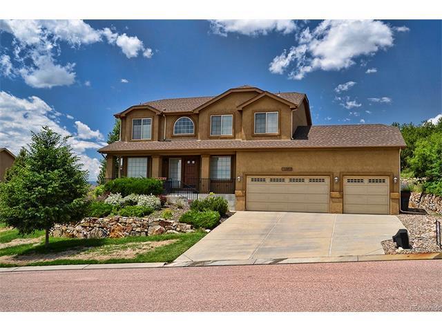 Loans near  Bridle Oaks Ln, Colorado Springs CO