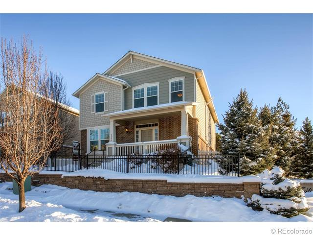 9499 Gray Ct, Westminster, CO
